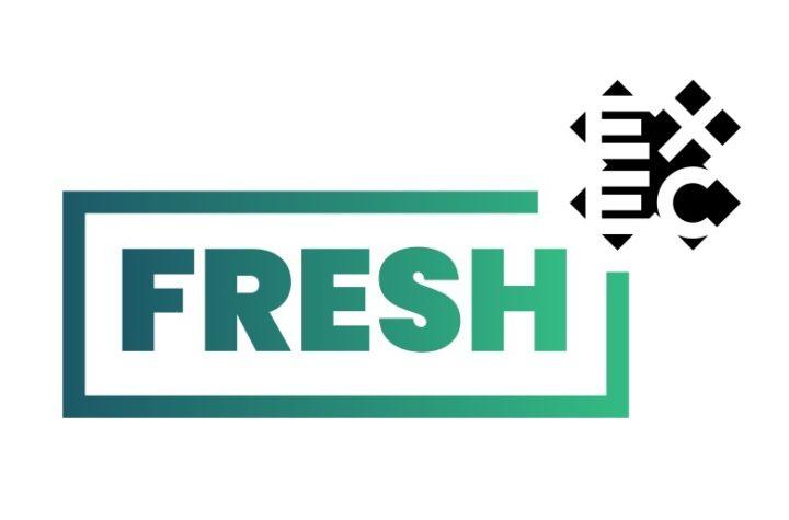 EXEC Fresh