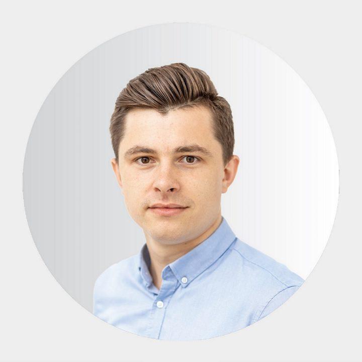 Matej Kaposvary