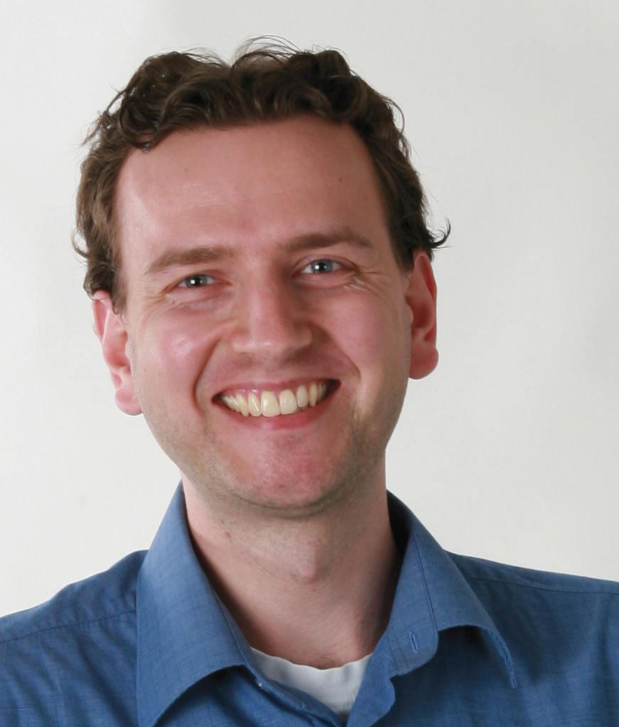 Robert Reček
