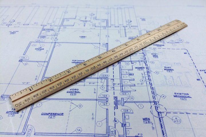 Projektant i architekt tak dokážou dům postavit, avšak výsledek může být v rámci komfortu výrazně odlišný.