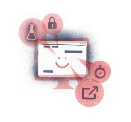 6 faktoru, jak se vyhnout krizi e-shopu