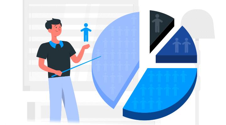 Měření úspěchu omnichannel strategie