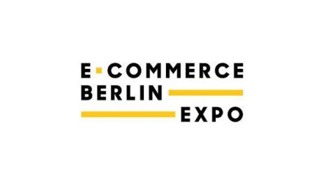 Ecommerce Berlin Expo