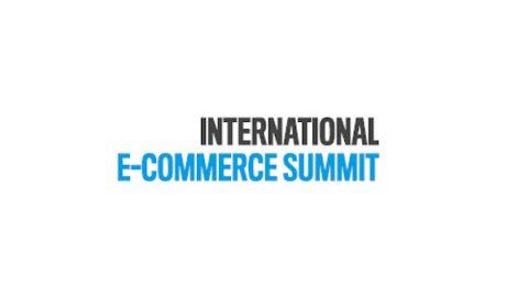 International Ecommerce Summit