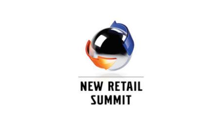new retail summit bratislava